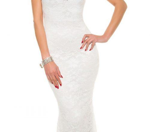 3996885a0429 Spoločenské šaty dlhé – Sissy Boutique