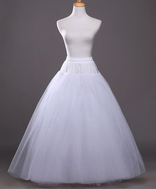 8152be1ab945 Spodnička pod svadobné šaty – Sissy Boutique