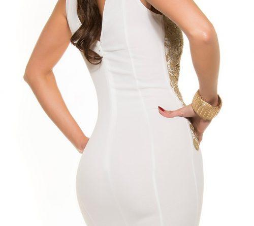 3f323e9380fd Koktailové šaty – Stránka 10 – Sissy Boutique