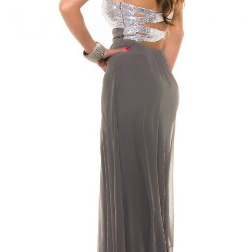 e1055ec514fc Dámska móda – Stránka 16 – Sissy Boutique