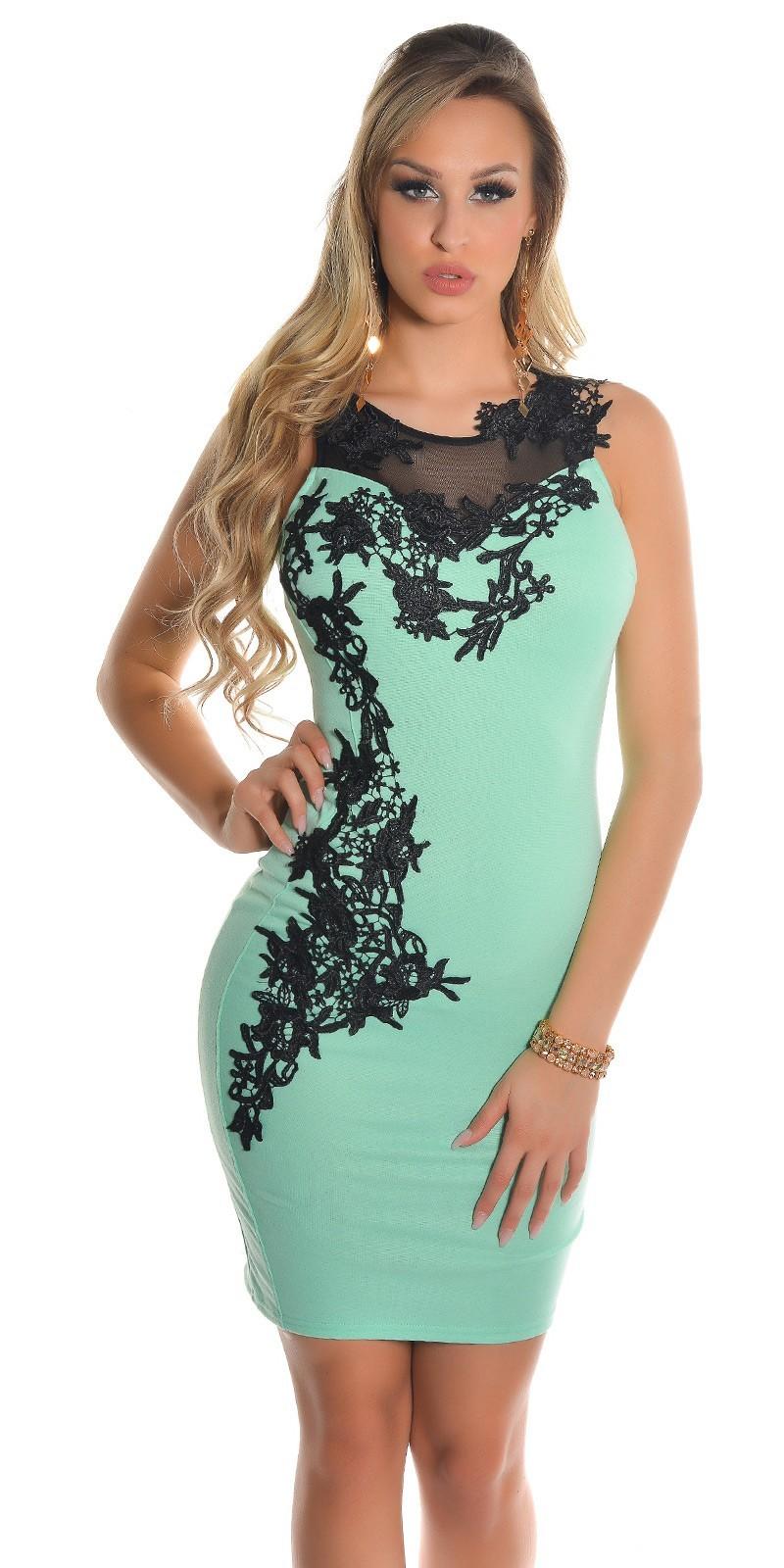 Spoločen. šaty krátke – Stránka 3 – Sissy Boutique f57f1dec1a6