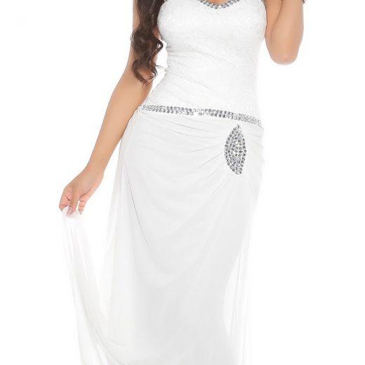 b192cc114bd4 Spoločenské šaty dlhé – Stránka 3 – Sissy Boutique