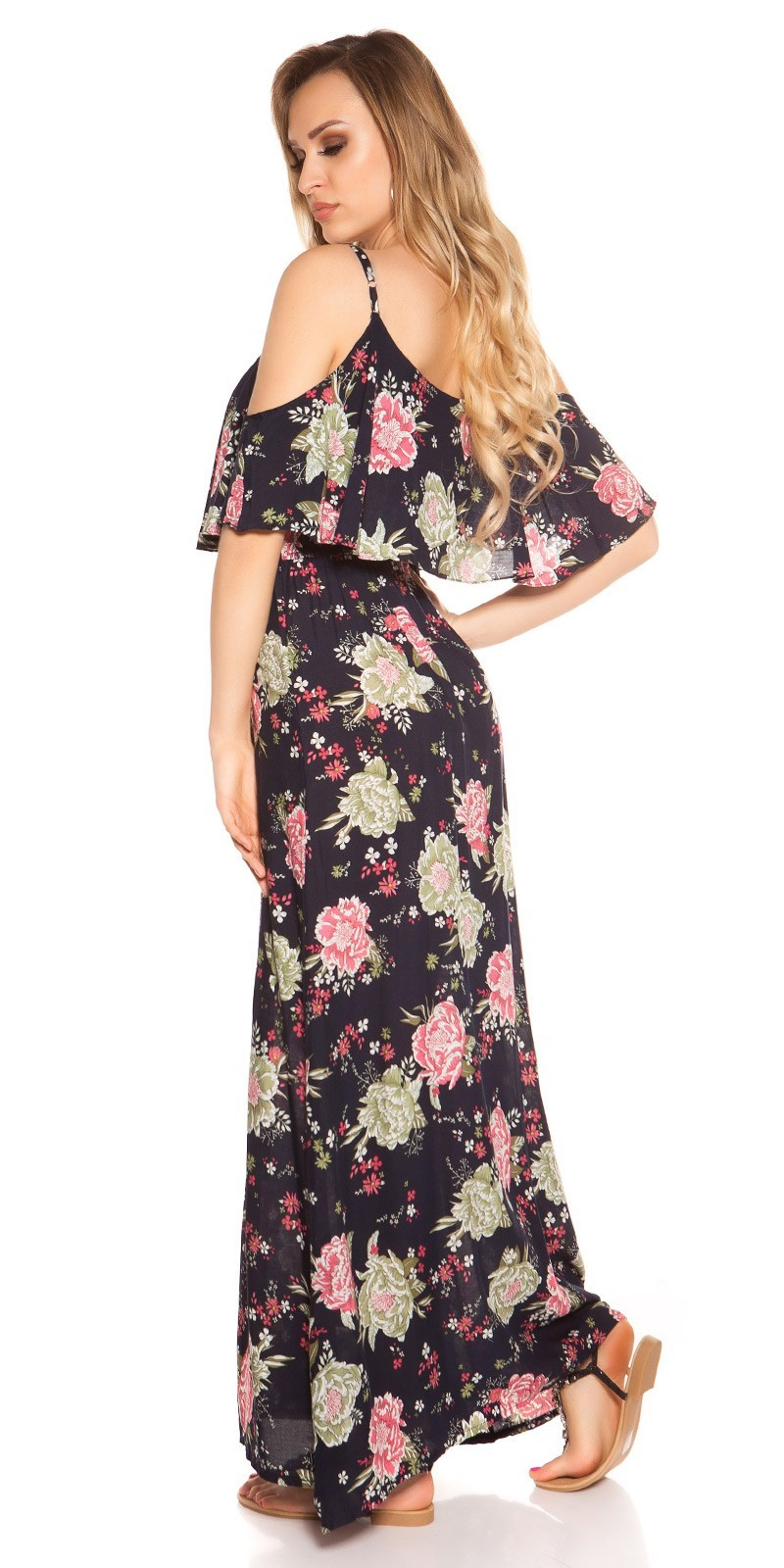 Letné šaty – Stránka 27 – Sissy Boutique 6ffc4429c8a