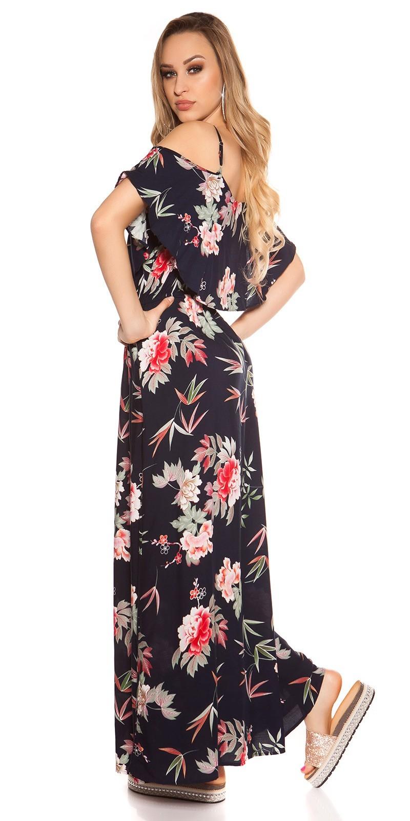 bce3d874d46e Letné šaty – Sissy Boutique