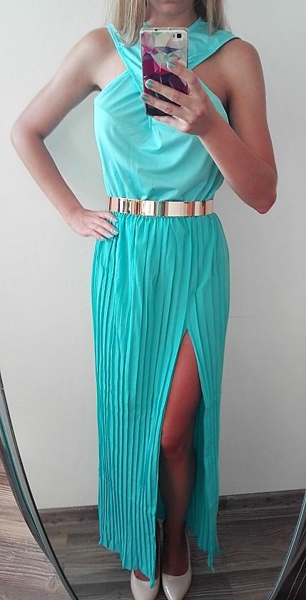 Dámska móda – Sissy Boutique 3f4edee02d8