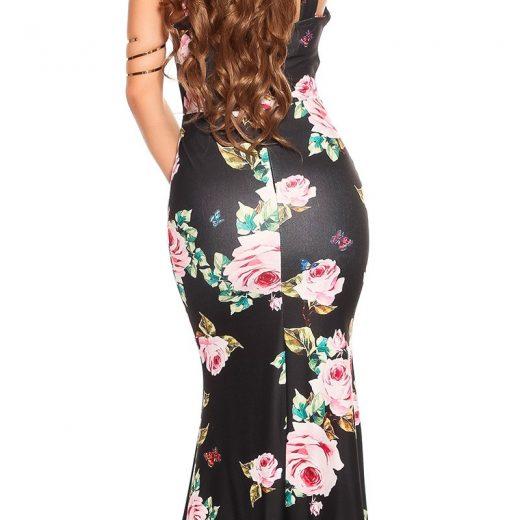 2c690056aa40 Spoločenské šaty dlhé – Stránka 5 – Sissy Boutique