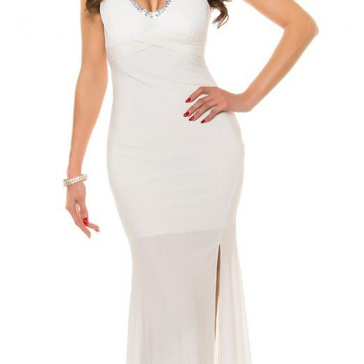 Spoločenské šaty dlhé – Stránka 6 – Sissy Boutique 25d1488e551