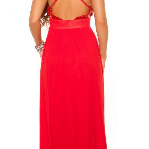 e0b8a123bc025 Spoločenské šaty dlhé – Stránka 2 – Sissy Boutique