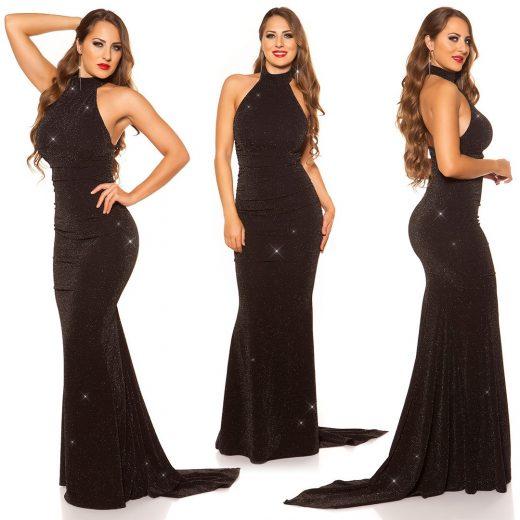 38328c70f62b0 Spoločenské šaty dlhé – Sissy Boutique