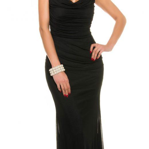 Spoločenské šaty dlhé – Sissy Boutique 36eb24e537a