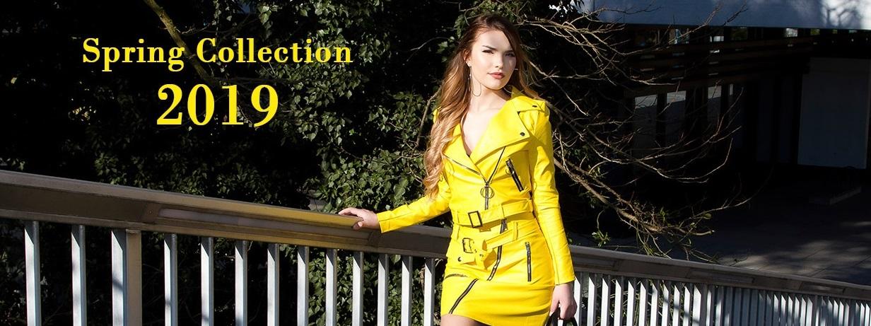 23e6f4332f4c Sissy Boutique – Spoločenské šaty