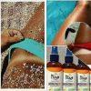 ba_orig_3372337501_zdravie-a-krasa-kozmetika-olej-na-opalovanie-farmasi