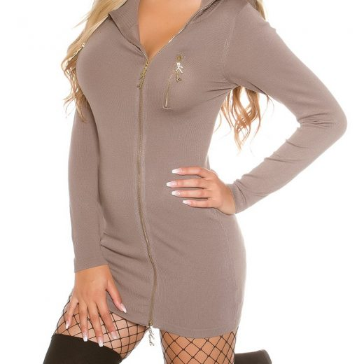 Damsky pulover