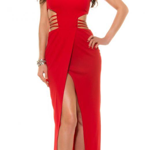 95d7de122edbf Dlhé spoločenské šaty – Sissy Boutique